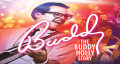 The Buddy Holly Story at the Wolverhampton Grand Theatre