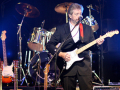 Cream of Clapton @ Oakengates Theatre