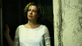 Kate Rusby at Richmond Theatre
