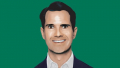 Jimmy Carr: Funny Business at Richmond Theatre