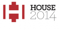 House 2014 - Brighton and Hove