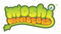 Family Film: Moshi Monsters