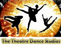 Theatre Dance Studios -TDS Will Rock You
