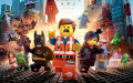Family Film: The Lego Movie
