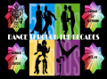 Decades of Dance at Buckatree Hall Hotel