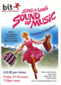 Singalonga Sound Of Music
