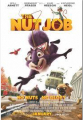 Family Film Club -The Nut Job