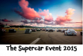 The Children's Trust SUPERCAR EVENT 2015 – A great day out @childrens_trust #fathersday #petrolheads