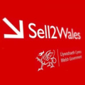 Free SELL2WALES - Interactive Workshop & Networking Opportunity