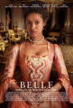 Belle - showing in Hythe