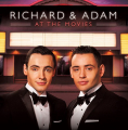 RICHARD & ADAM AT THE MOVIES plus Special Guests at the Wolverhampton Grand Theatre