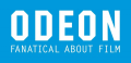 Check out the latest films at Odeon Colchester
