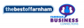 Thebestof Farnham and Farnham Business Connections Networking and Awards Event