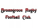 Bromsgrove Rugby Club  - Boxing Day Fixture