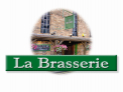 Jazz Nights at La Brasserie