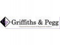Griffiths & Pegg Fish and Chips 'Fryday'