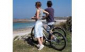 GUERNSEY BICYCLE GROUP GUIDED CYCLE TOURS