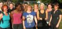 Ladies Fitness Camp - Wimbledon Park - 9.30am
