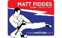 Matt Fiddes Martial Arts Schools - Great Sankey