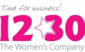 1230 The Women's Company - EAST GRINSTEAD