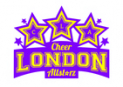 Cheerleading Squad in Lewisham
