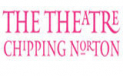 Chipping Norton Theatre