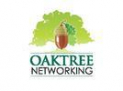 Oaktree Networking