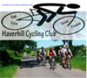 Haverhill Cycling Club