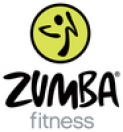 *Zumba with Anastasia Classes in Beckenham*
