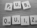 QUIZ NIGHT at The Plough Inn Shifnal