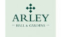 Events at Arley Hall and Gardens