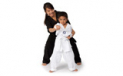 G Force Martial Arts Classes in Rugby and Midlands Area