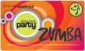 **BRAND NEW ZUMBA CLASS LAUNCH IN BECKENHAM 13/09/