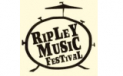 Ripley Music Festival Jam Night