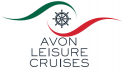 Cream Tea Cruise with Avon Leisure cruises