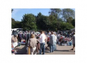 Hempsted Meadow Car Boot Sale