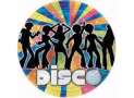 Boogie Nights at Burgess Hall 70's, 80's & 90's Disco January