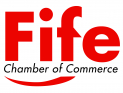 Fife Chamber, Presidents Dinner