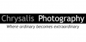 Digital SLR Photography Training Course