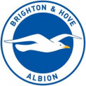 Brighton and Hove Albion vs Ipswich Town FC