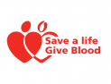 NHS Blood Donation Sessions at Rugby High School