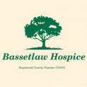 Bassetlaw Hospice Family Fun Day