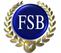 FSB Business Buddies