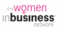 Women In Business Networking - Letchworth/Baldock