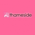 The Show Offs at Thameside Theatre, Thurrock