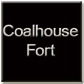 Coalhouse Fort : Open Day (East Tilbury)
