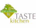 The Food Programme visits TASTE kitchen in Shrewsbury