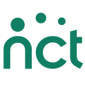 NCT Coffee Morning