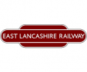 Summer Holidays at East Lancashire Railway