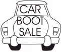Long Marston Car Boot Sale
